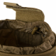 COMPETITION Dump Pouch® - OLIVE GREEN