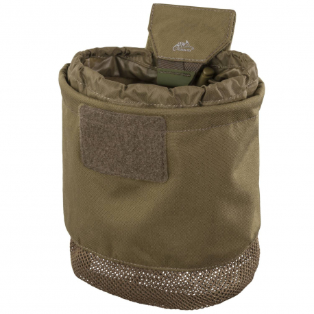 COMPETITION Dump Pouch® - ADAPTIVE GREEN