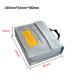 Ochranný vak/box 65x180x240mm z nehořlavého materiálu pro Li-pol