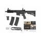 M4 CQB (RRA SA-E12 EDGE™) - BLACK