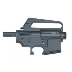 M16A1 Metal Body