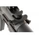 M4 PDW Carbine (RRA SA-E12 PDW EDGE™), Chaos Grey