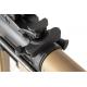 M4 PDW Carbine (RRA SA-E12 PDW EDGE™), Half-Tan