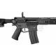 Krytac Trident Mk2 SPR-M, Grey