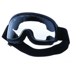 Bolle X500I Tactical Goggles
