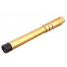 EMG / STI DVC 3-Gun 5.4 Outer Barrel ( Gold / Threaded )