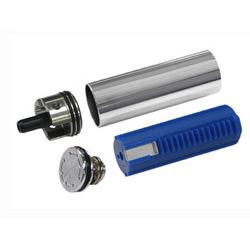 Cylinder Enhancement Set for TM AUG Series