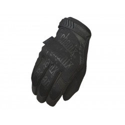 Tactical gloves MECHANIX (The Original) - Insulated, XL