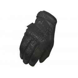 Taktické rukavice MECHANIX (The Original) - Insulated (zimní), XL