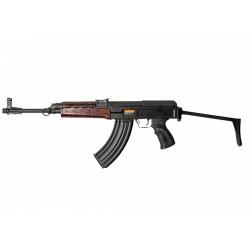 ARES SA VZ.58 Assault Rifle AEG - Long Version/original