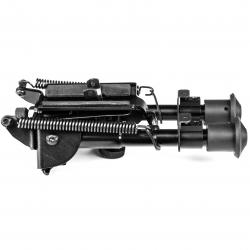 Novritsch Rifle Bipod