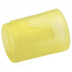 Cool Shot silikonová Hop-up gumička pro GHK GBB hlavně ( 60 shore)