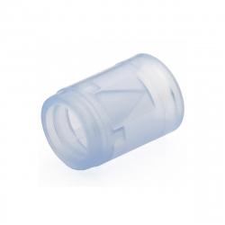 Cool Shot silikonová Hop-up gumička pro GHK GBB hlavně ( 70 shore)