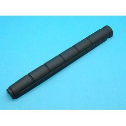 M14 Barrel Top Cover (Carbon Black)