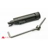 Magnetic Locking NPAS set pístnice/trysky pro WE SCAR L/H - typ 3