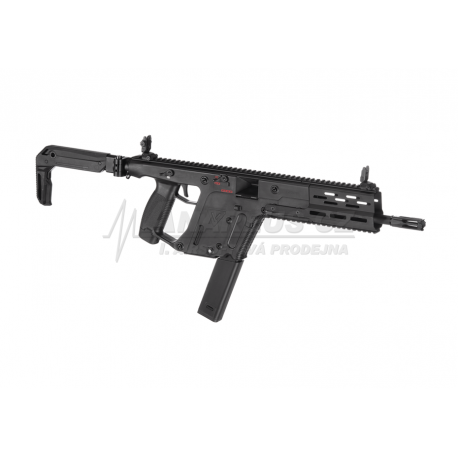 Kriss Vector Limited Edition