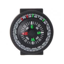 Compass Luminox FAC.COMP.23