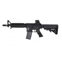 M4-RIS CQB (SA-B02 ONE™) - černá