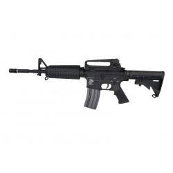 M4A1 (SA-B01 ONE™) - černá