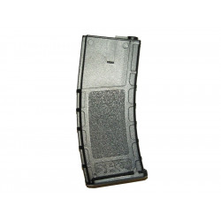 M4 70 Rounds Low Cap Magazines (Plastic)