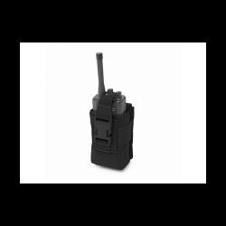 ARP Radio Pouch - Elite Ops, Black