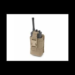 ARP Radio Pouch - Elite Ops, Coyote