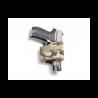 Universal Pistol Holster UPH, Multicam, right side