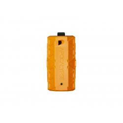 Storm Apocalypse Grenade, Orange