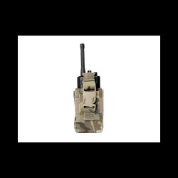 ARP Radio Pouch - Elite Ops, Multicam