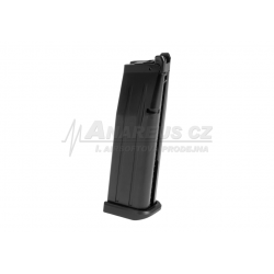 WE 31 Rds Gas Magazine for Hi-Capa Series