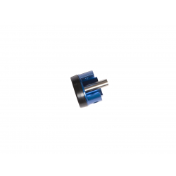 ASG Ultimate Cylinder head - Ver.3, Alu