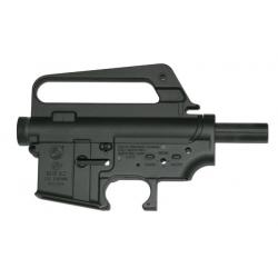 M733 Metal Body