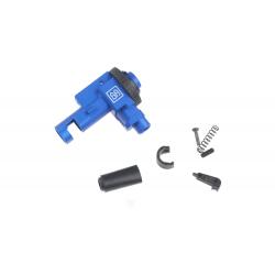 CNC hop-up komora kompletní pro M4/M16