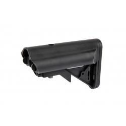 Crane pažba MK18 pro M4 - Specna Arms