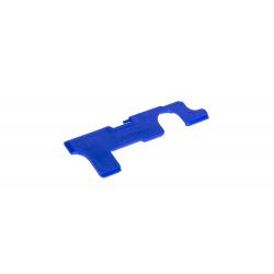 Specna Arms Kulisa přepínače pro M4, M16 sérii
