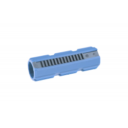 Polymer Piston SPE-08-023628 - 14 Steel Teeth