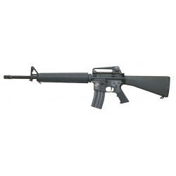 Colt M16A3