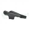 Přepínač střelby pro AK/LCK12/LCK16