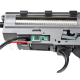 Kompletní mechabox QSC LCT VAL/VSS + mosfet
