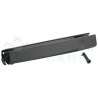 Wide Handguard (Black) for LCT L3 G3