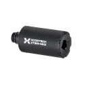 Xcortech XT301 MK2 Red Tracer unit