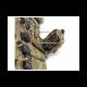 Garmin GPS Pouch, Warrior, Multicam