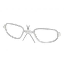 Dioptrická vložka RX6400 pro brýle V2G Plus EGB6410SDT