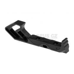 BlackCat Aluminum TD Mod Foregrip M-LOK ( Black )