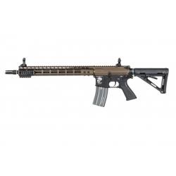 M4 M-LOK (SA-V30-M ONE™) Assault Rifle Replica - Chaos Bronze Edition