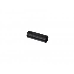 ASG Ultimate, Cylinder, Inner barrel length 201-251mm