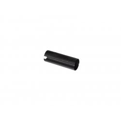 ASG Ultimate, Cylinder, Inner barrel length 251-300mm
