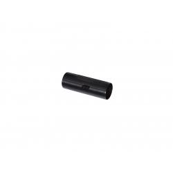 ASG Ultimate, Cylinder, Inner barrel length 301-400mm