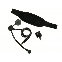 Z Tactical Zcobra Tactical Headset ( Black )