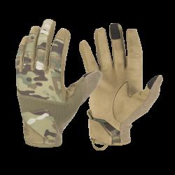 Range Tactical Gloves® - MultiCam® / Coyote A